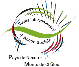 Centre Intercommunal d'Action Sociale Pays de Nexon - Monts de Châlus