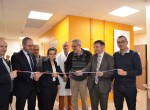 inauguration-de-l-unite-de-readaptation-cardiaque-ambulatoire-urca