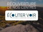 covid-19-information-speciale-centres-optique-et-audition