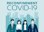 reconfinement-covid-19
