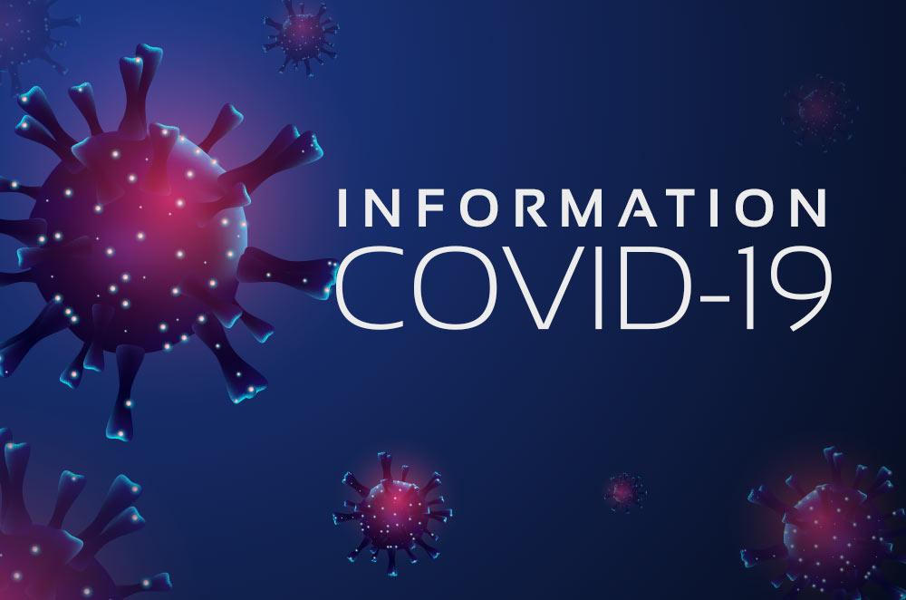 2020 03 information covid 19