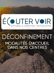 deconfinement ev blocdroite