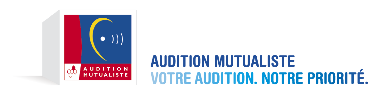 Audition Mutualiste
