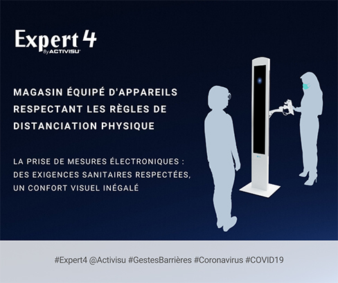 Expert 4 Facebook 940x788 securite
