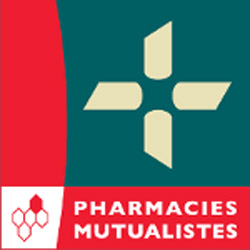 pharmacies mutualistes