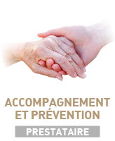 picto accompagnement prevention